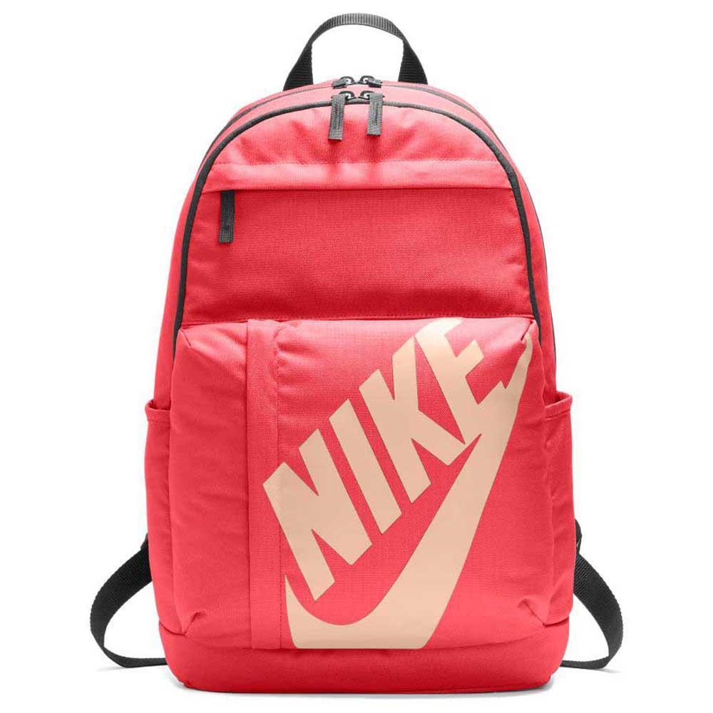 08282d359edb92 Nike Elemental buy and offers on Traininn