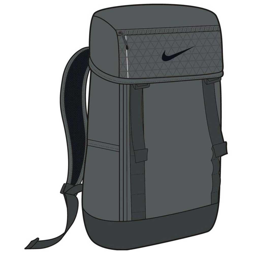 Nike Vapor Speed 2.0 buy and offers on Traininn 53c2eee60c