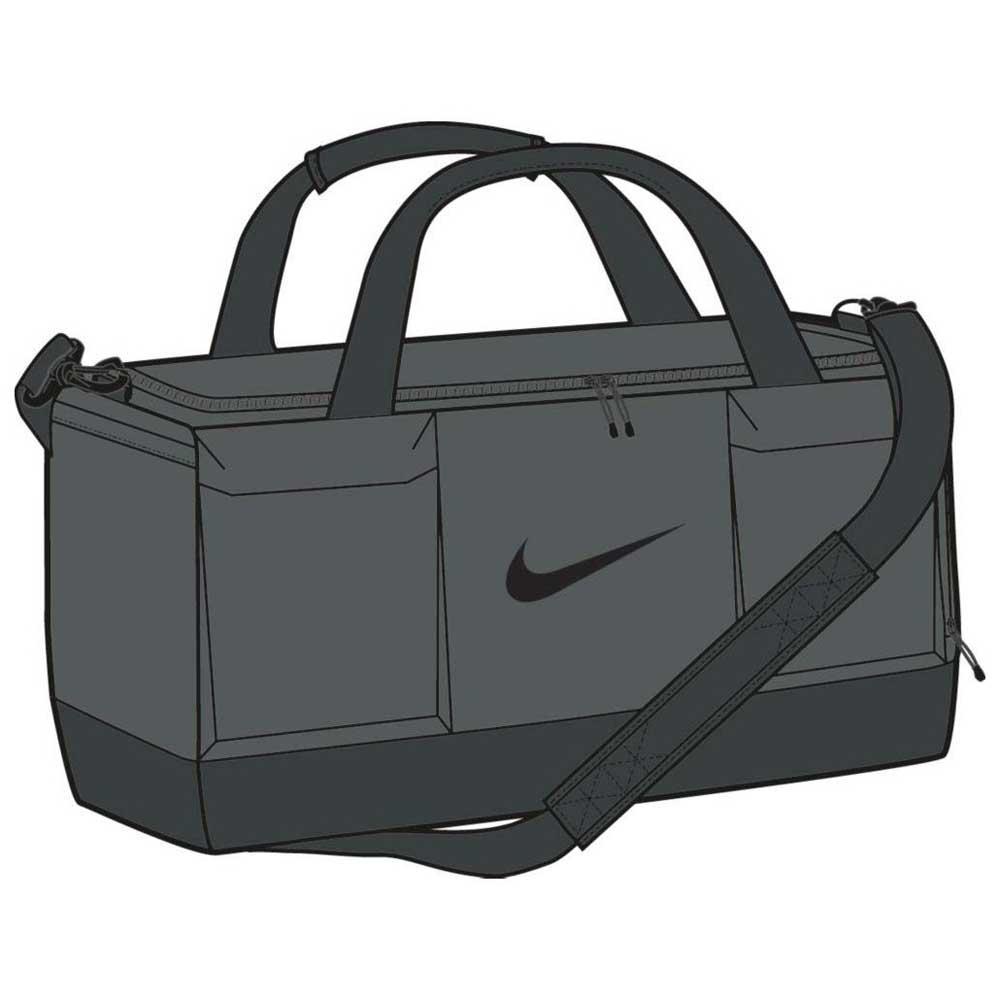 e1cb551415 Nike Vapor Power Duffle S köp och erbjuder, Traininn Dykbagar