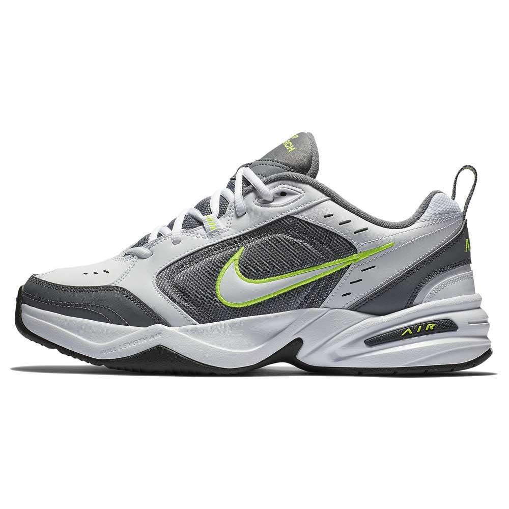 new products 5d64c 5f346 Nike Air Monarch IV buy and offers on Traininn