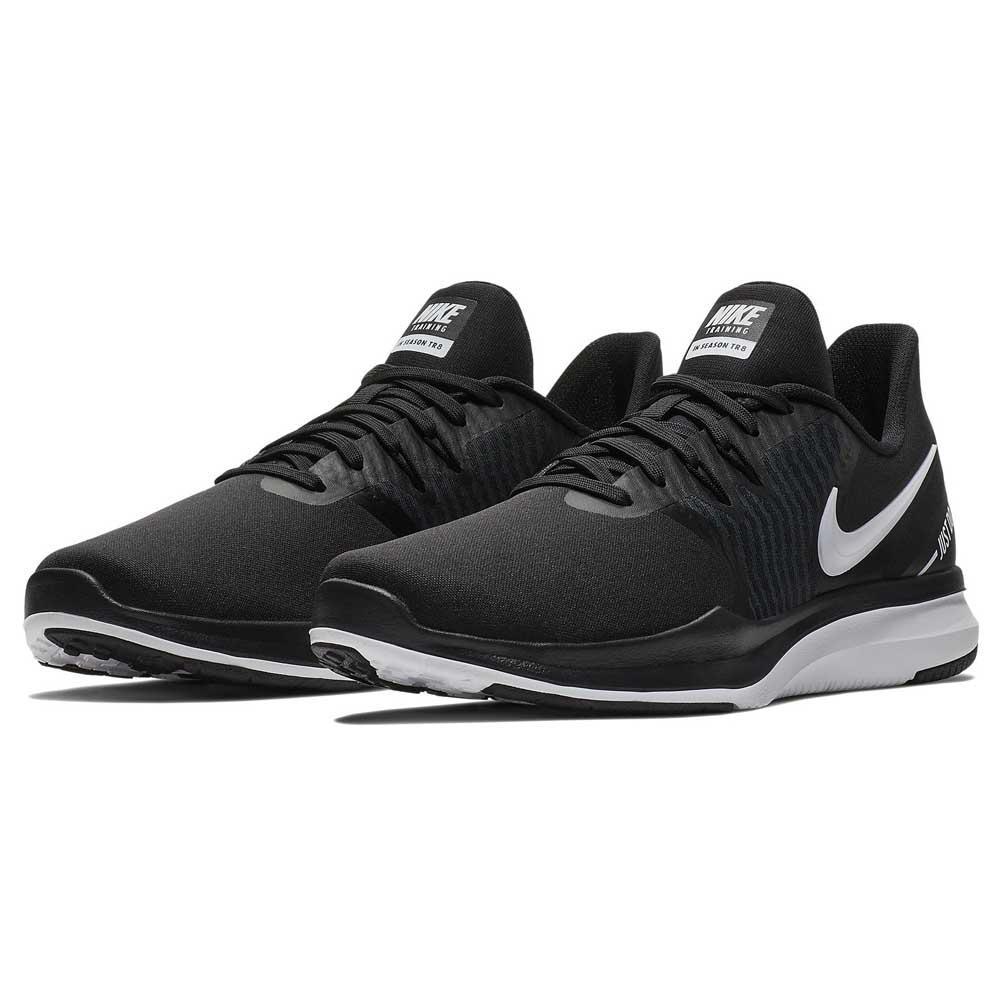 Tênis Nike In Season TR8 Feminino