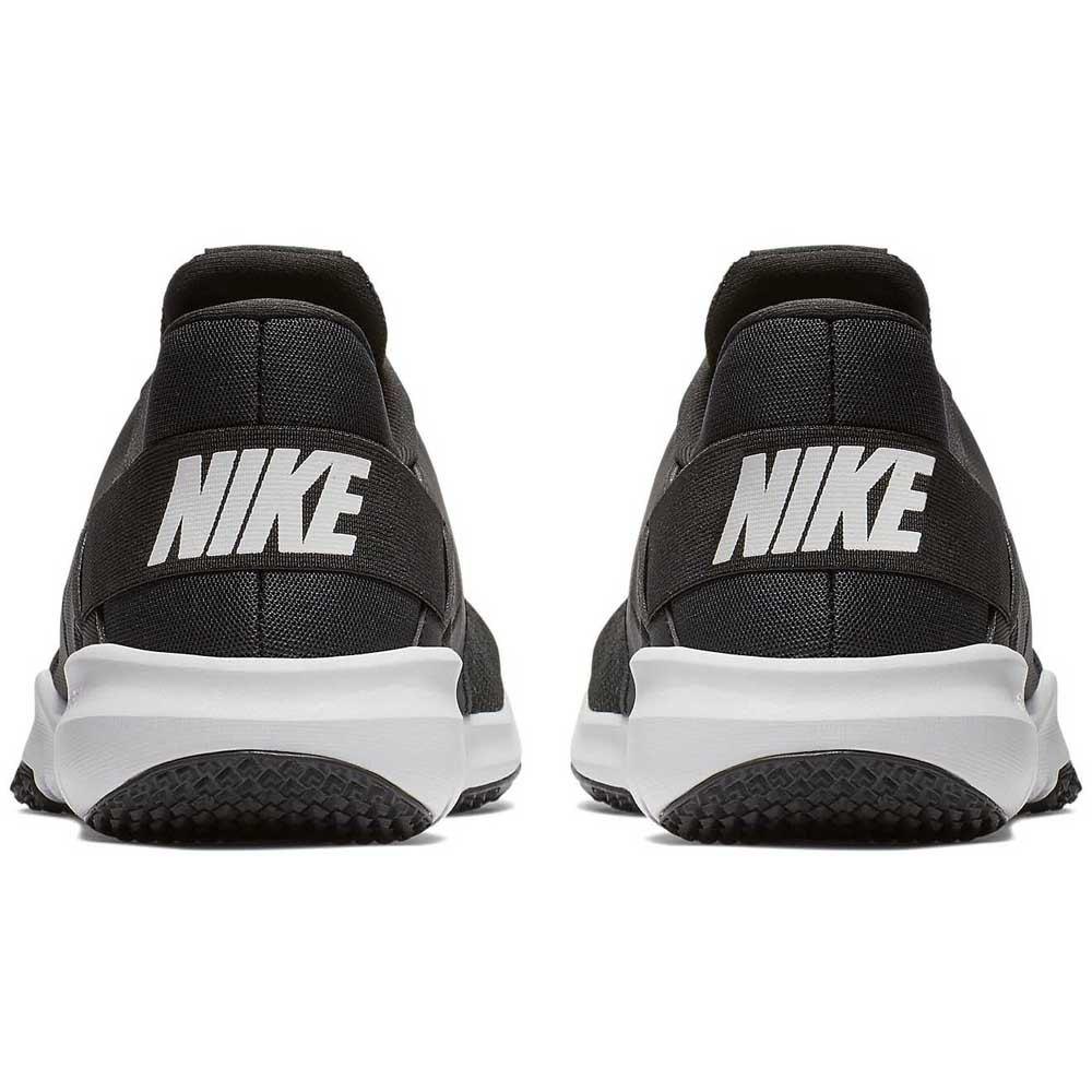 b135641d323cf Nike Flex Control TR3 Black buy and offers on Traininn