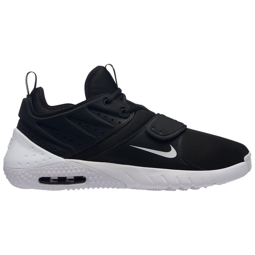 info for fd8f9 67618 Nike Air Max Trainer 1 Black buy and offers on Traininn