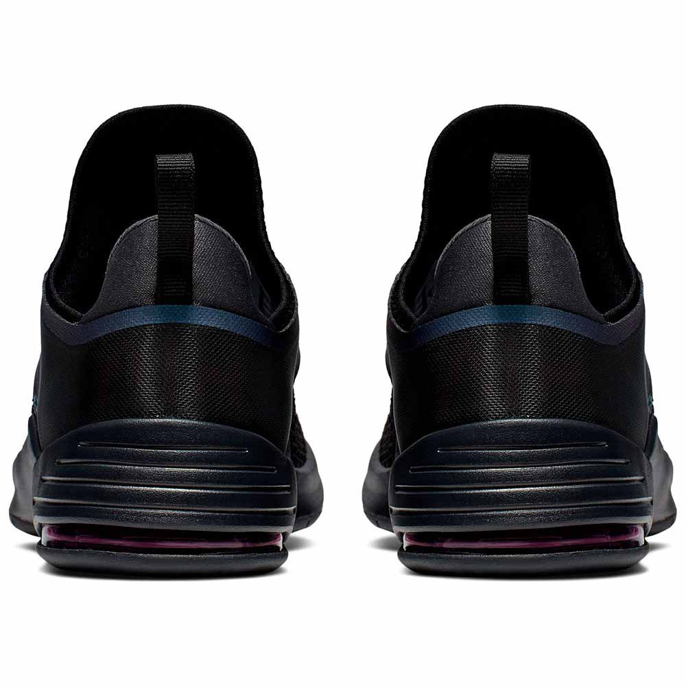 super especiales nuevo estilo de vida ahorrar Nike Air Max Bella TR2 AMD buy and offers on Traininn