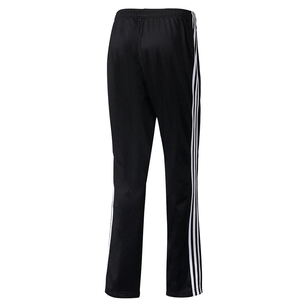 essentials-3-stripes-tricot-pants-short