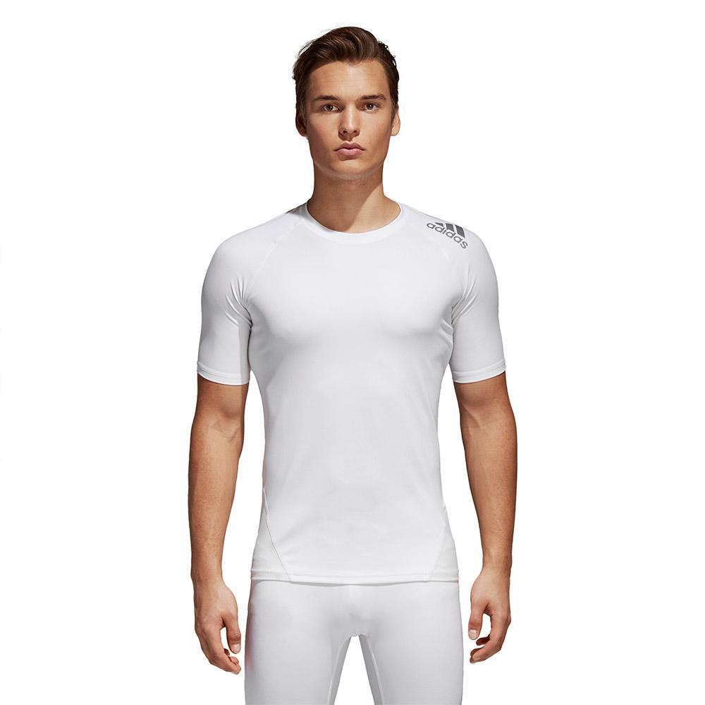 Alphaskin Sport T Shirt