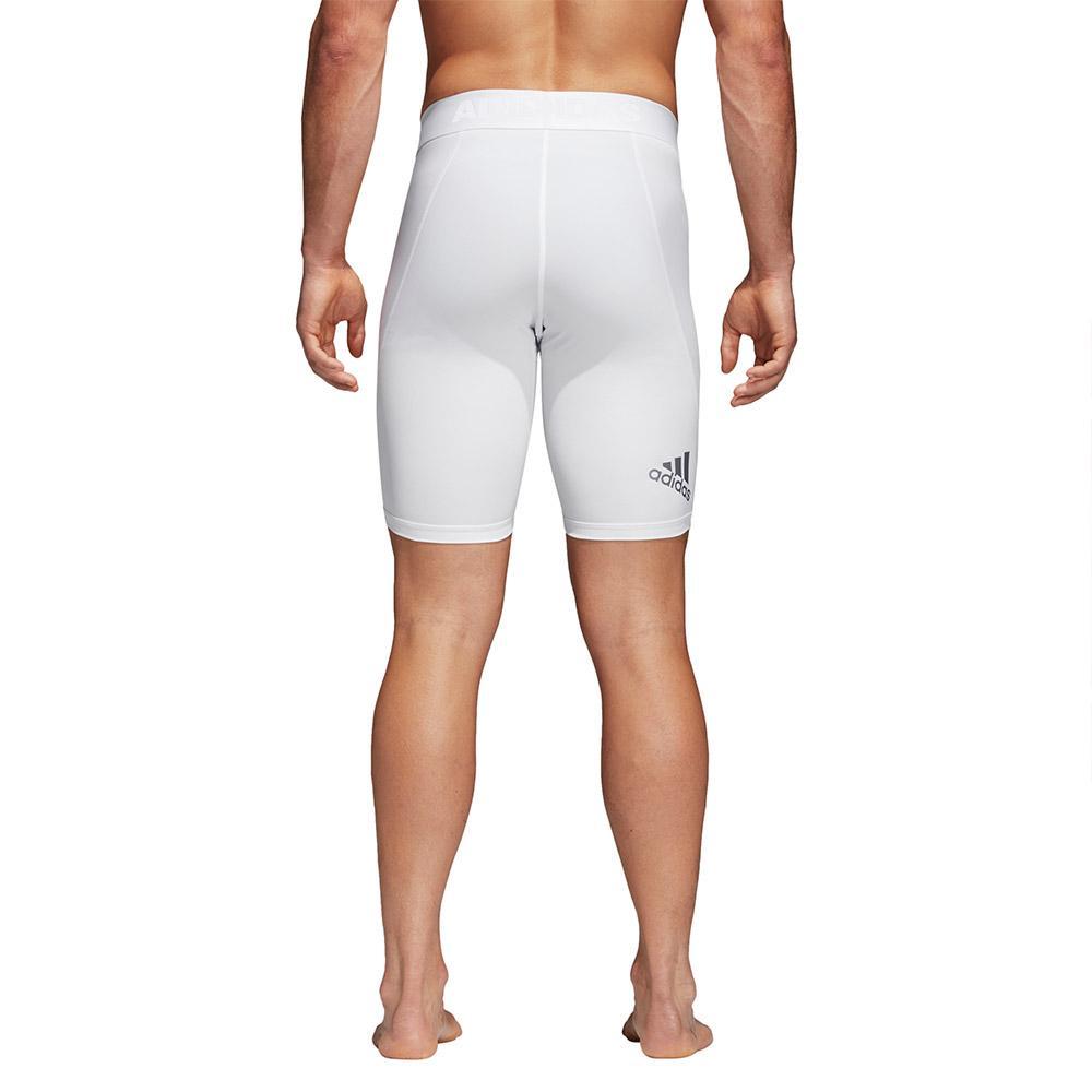alphaskin-sport-tights-long