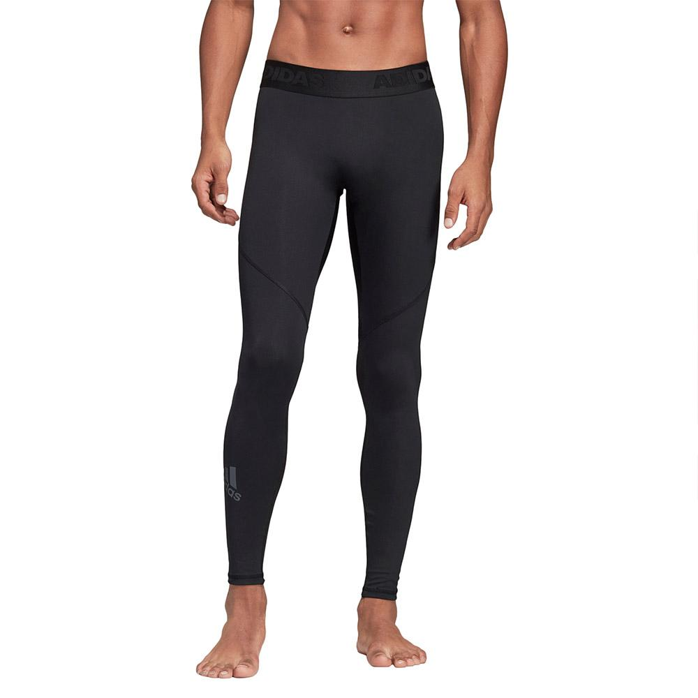 adidas Alphaskin Sport Tight Long