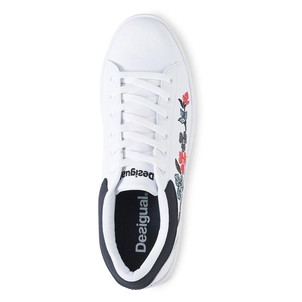 sneakers-retro-court-geopatch