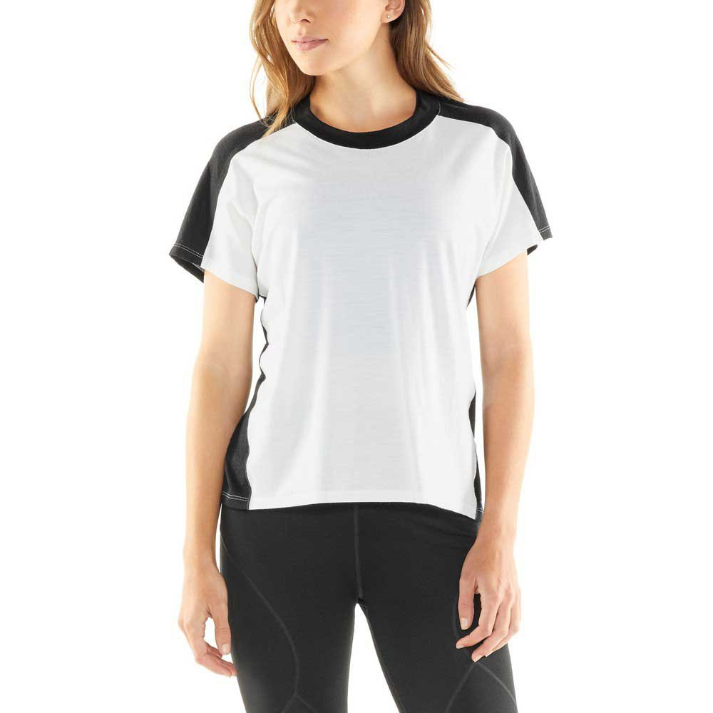 t-shirts-kinetica-crewe