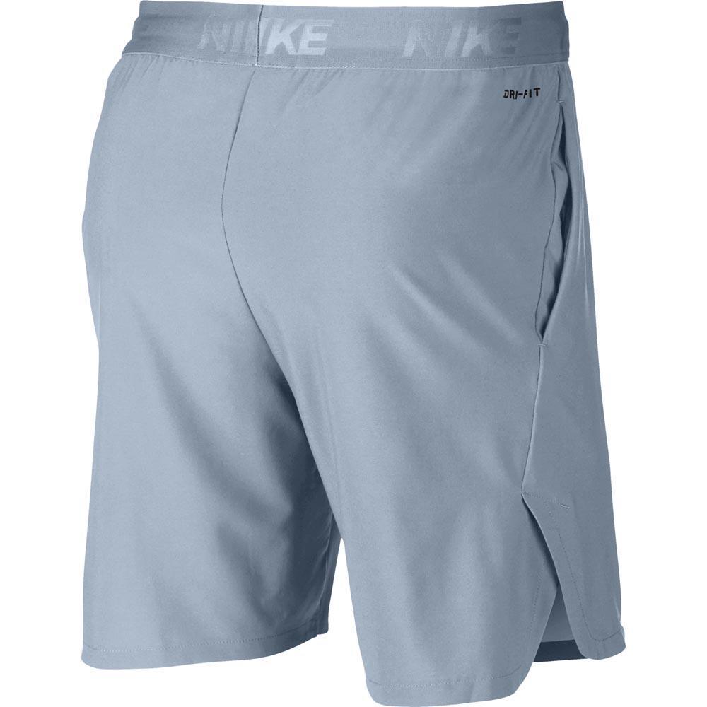pedir pulmón Cuota de admisión  Nike Flex Vent Max 2.0 Tall buy and offers on Traininn
