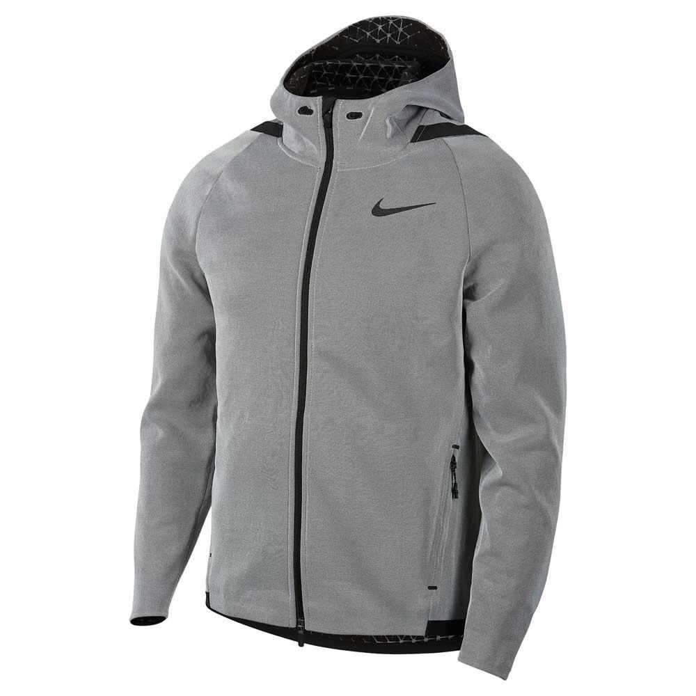Nike Therma Sphere MX Black buy and