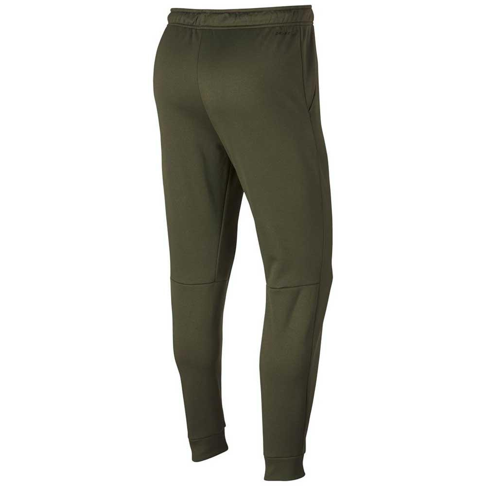 thermaflex-tapered-pants-regular