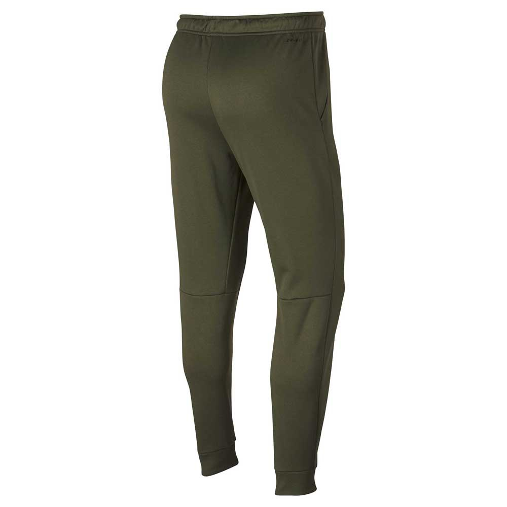 thermaflex-tapered-pants-tall