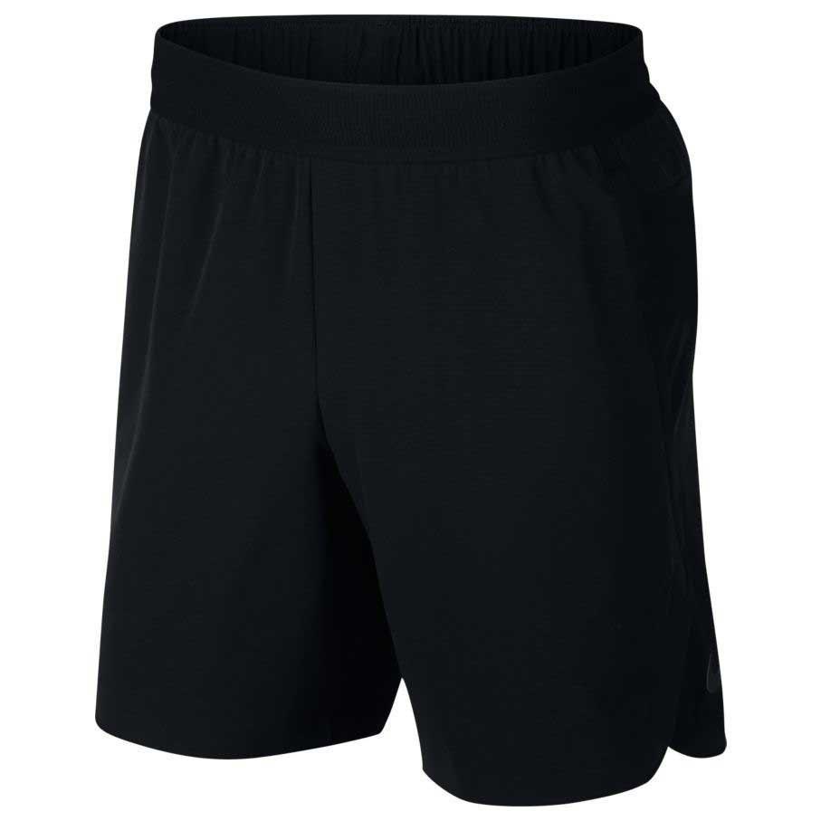 1af3fe3b629f3 Nike Flex Repel 4.0 Sort køb og tilbud, Traininn