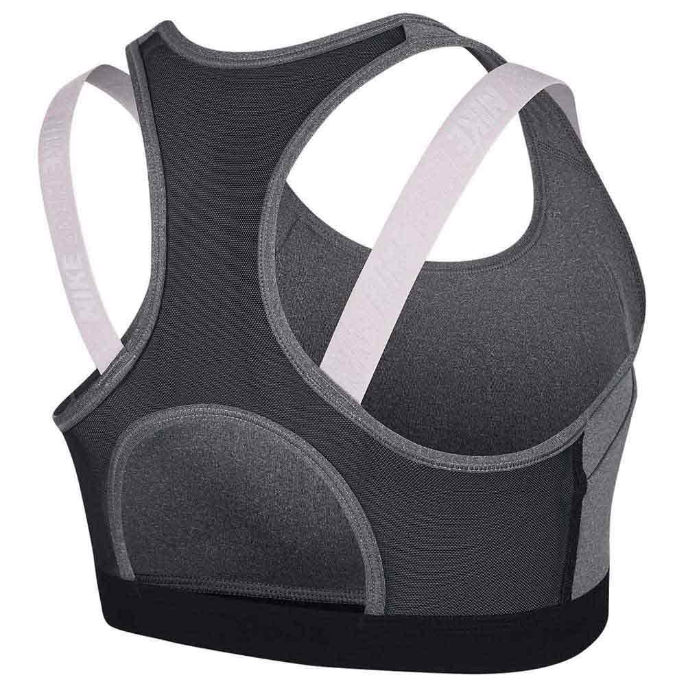 Deslumbrante Subproducto Frente a ti  Nike Victory Compression HBR Black buy and offers on Traininn