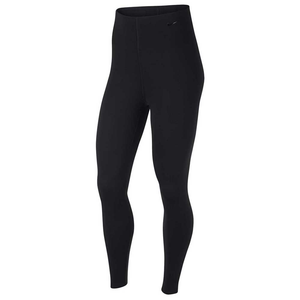 Nike Sculpt Lux Black buy and offers on