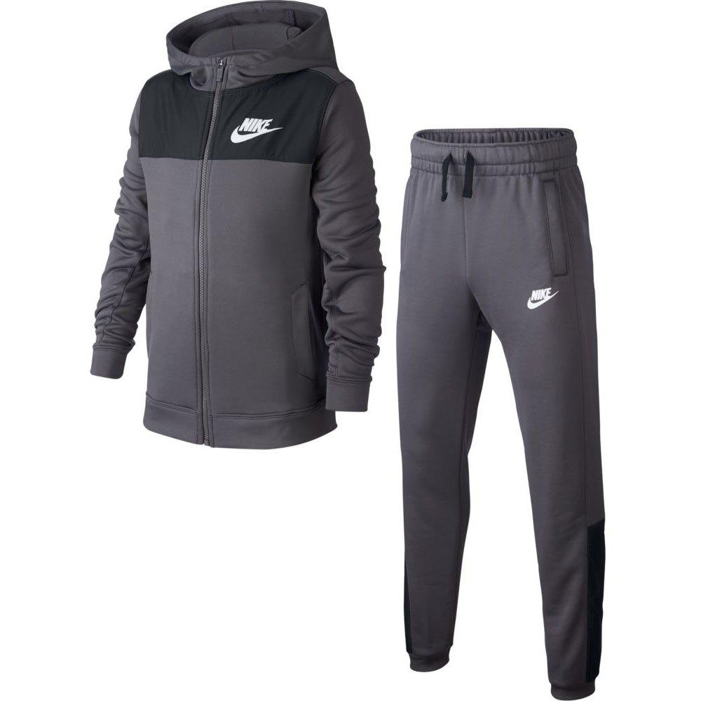 Nike Sportswear AV15