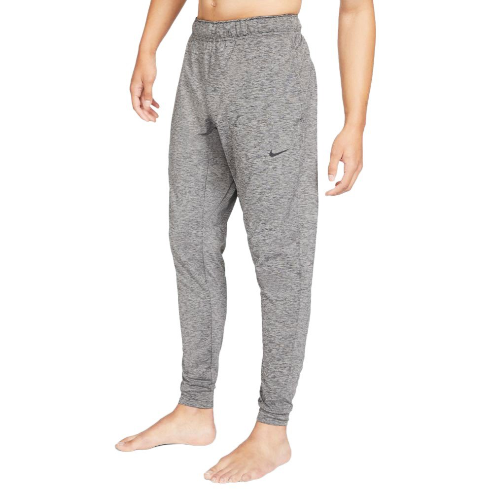 Nike Dri Fit Hyperdry Pants Tall