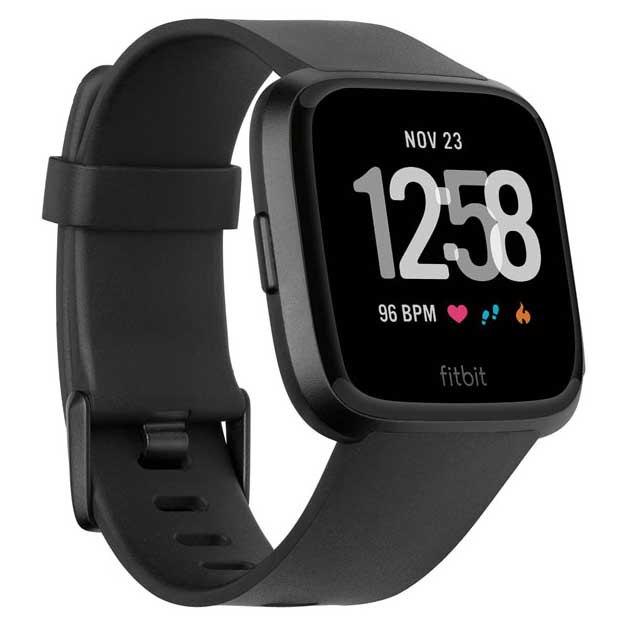 Συνδέστε το Fitbit στο τηλέφωνο