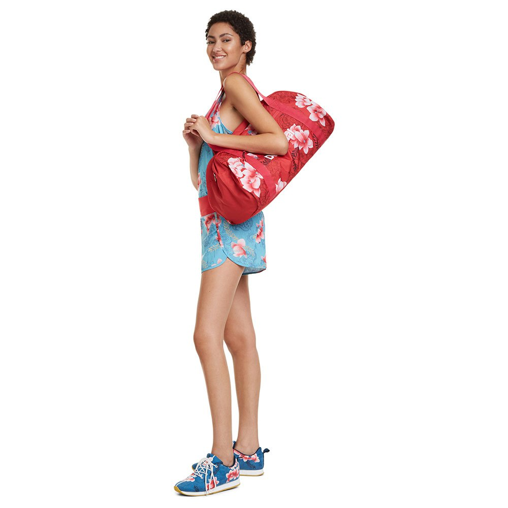 ... Desigual Small Gymbag Hindi ac3312eed8fbc