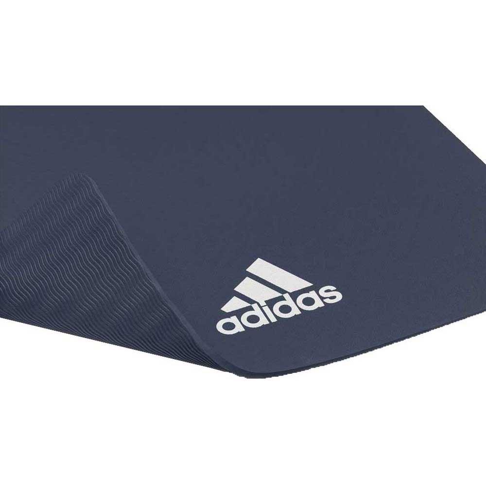 f747c6a67 adidas Yoga Mat Azul comprar y ofertas en Traininn
