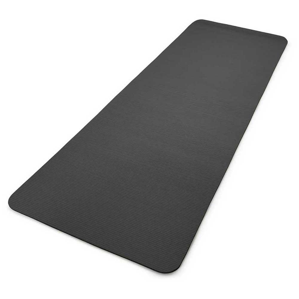 fitness-mat