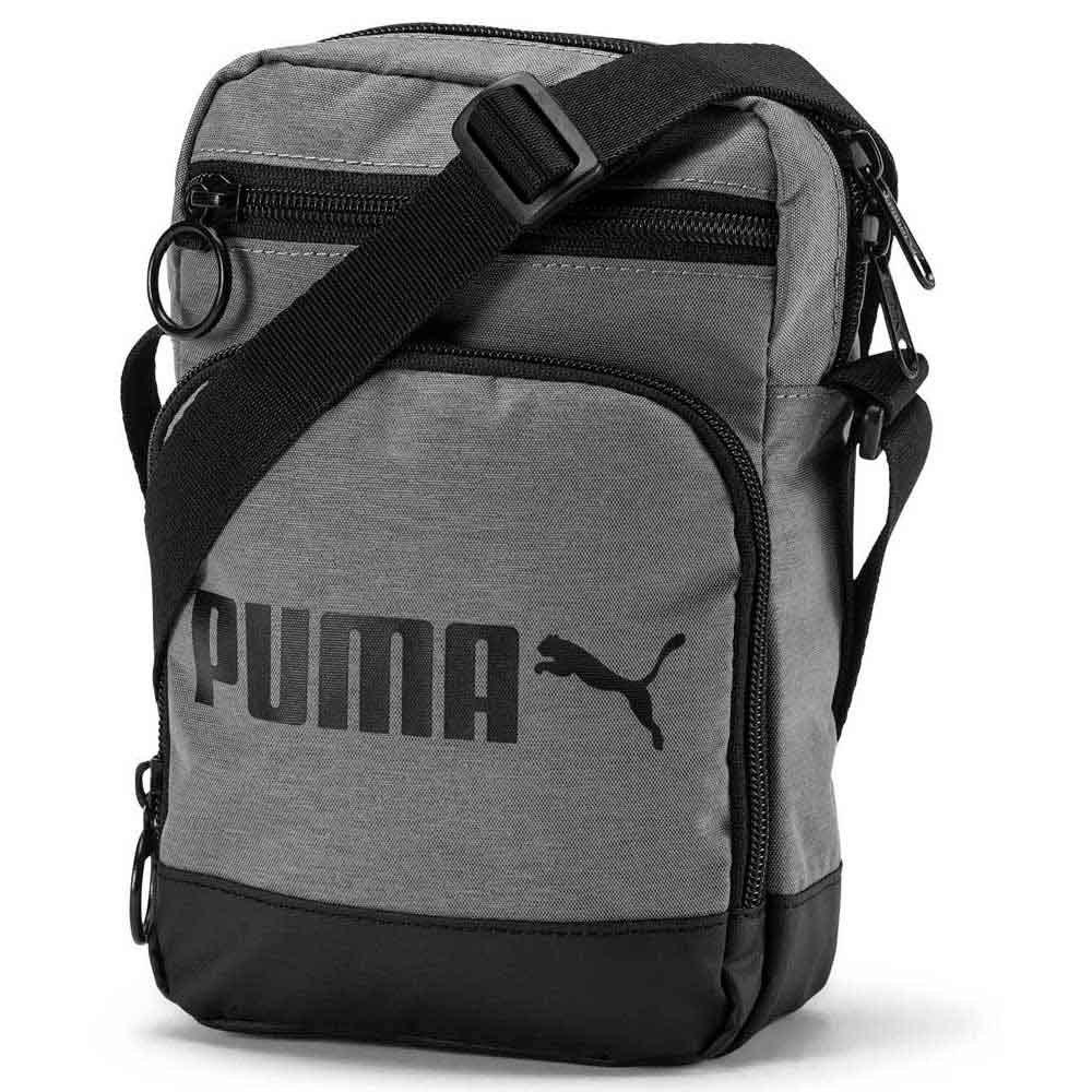 Bandoleras Puma Campus Portable