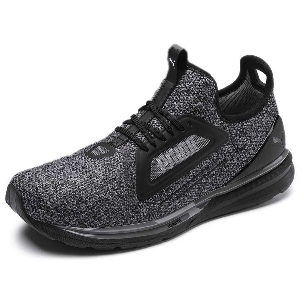 new style 020f6 d08a9 Puma Ignite Limitless Lean buy and offers on Traininn
