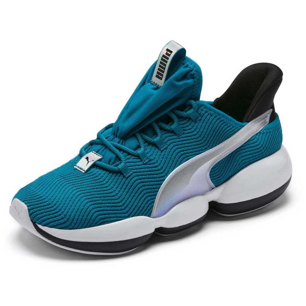 Puma Mode XT Iridescent TZ Blue buy and