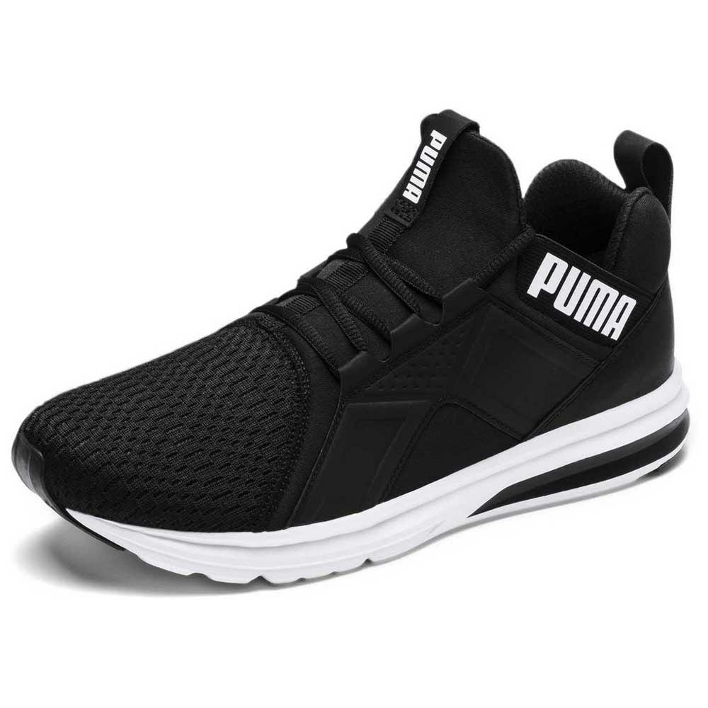 puma shoes enzo