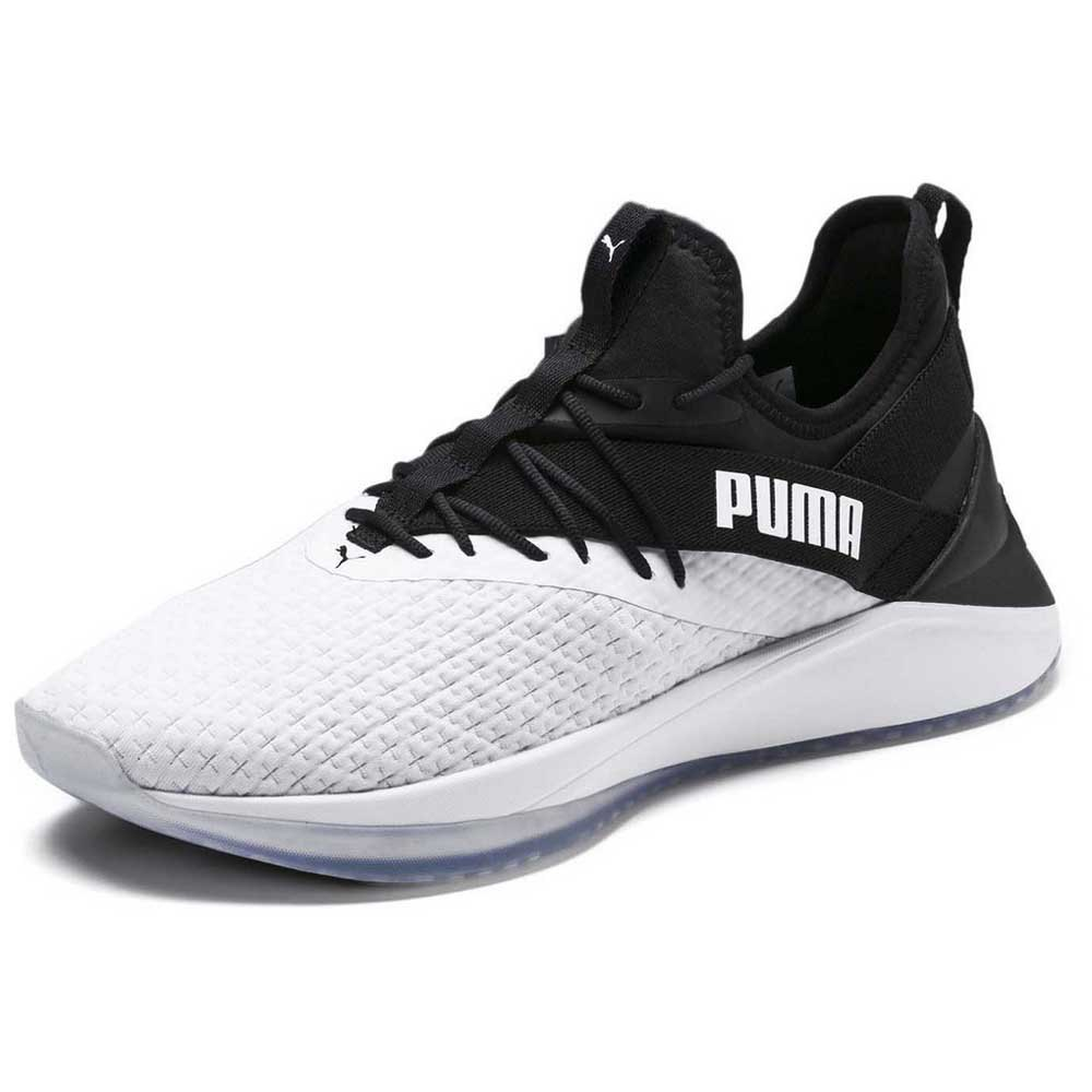 Puma Jaab XT White buy and offers on