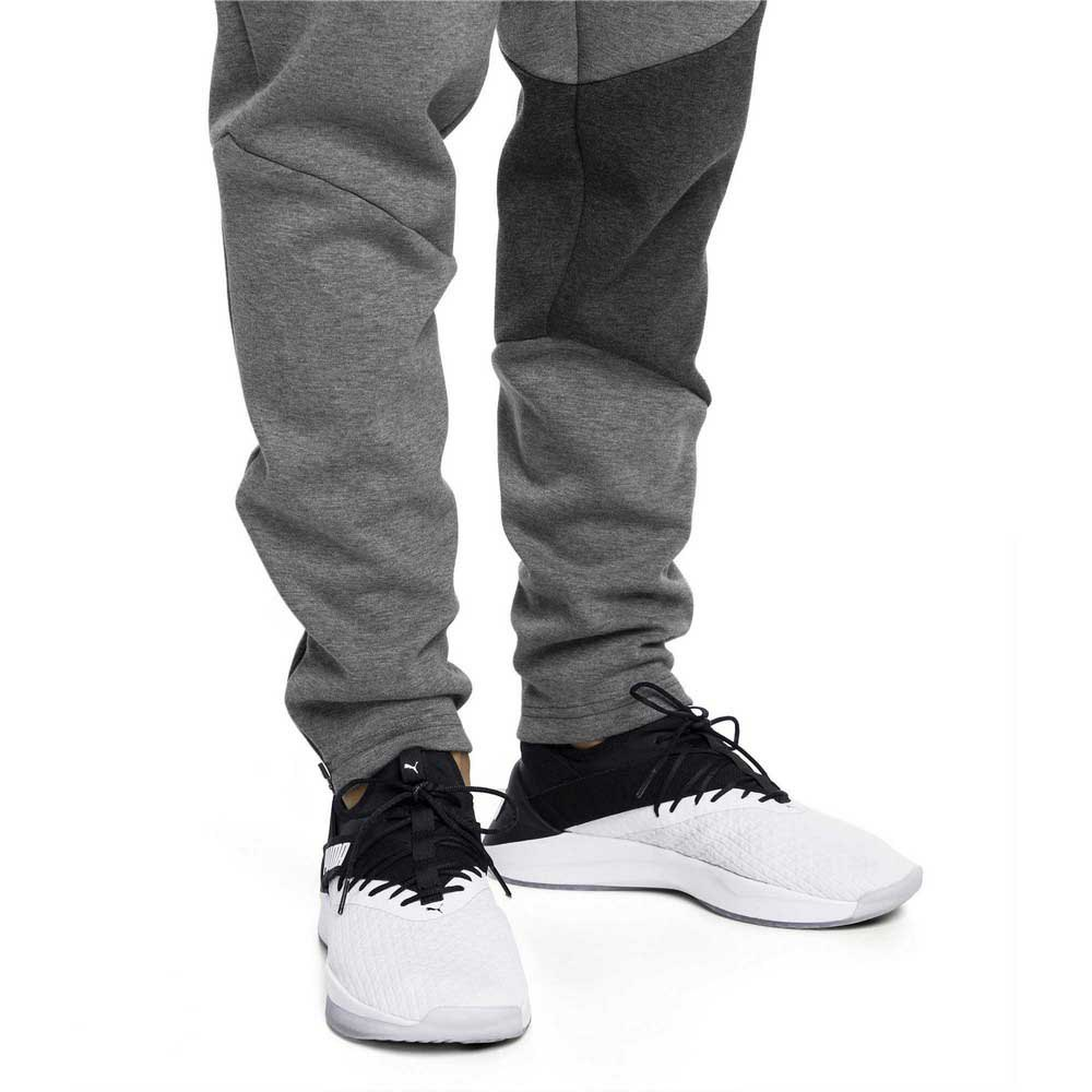 Puma Jaab XT Shoes Black buy and offers on Traininn