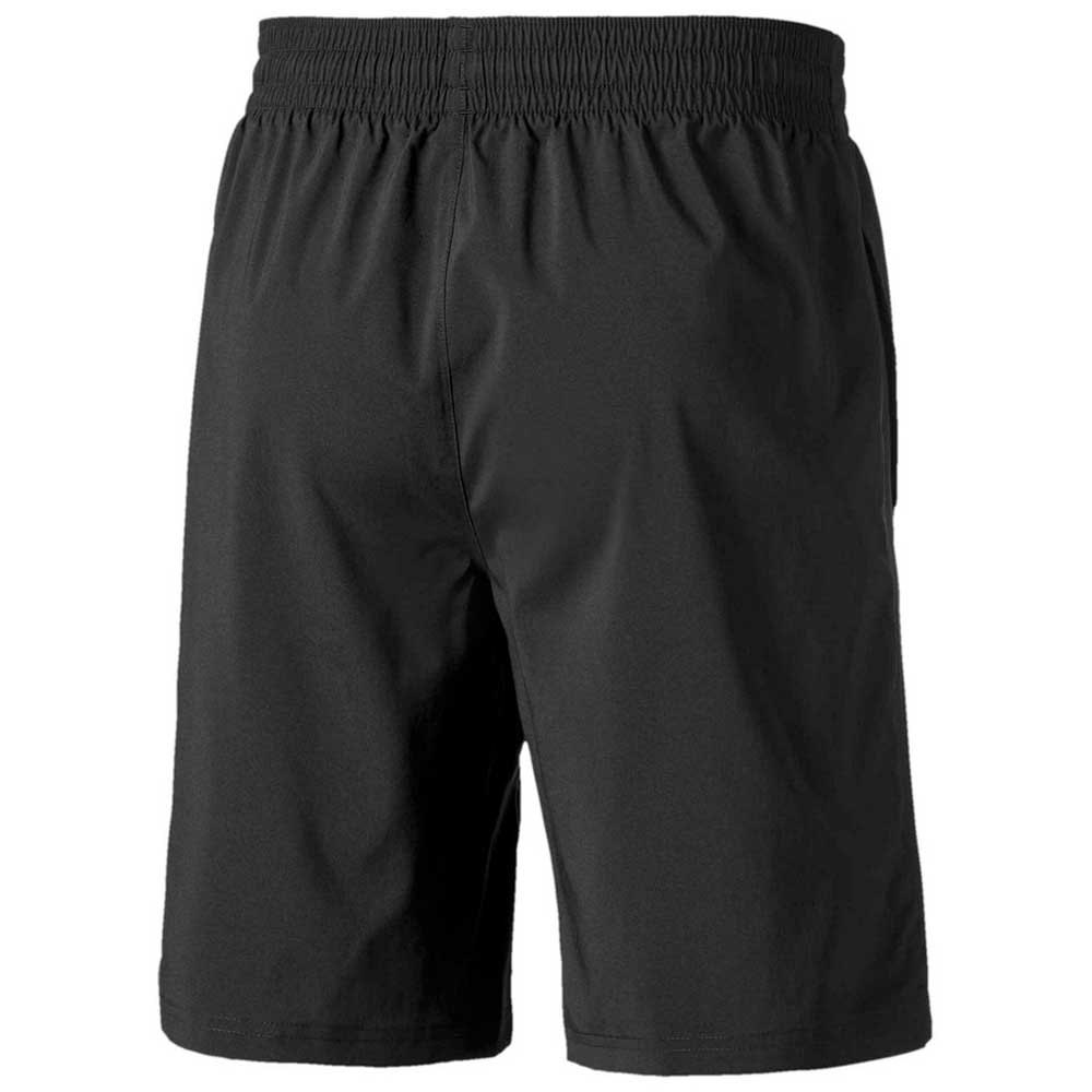 Pantalons Energy 9