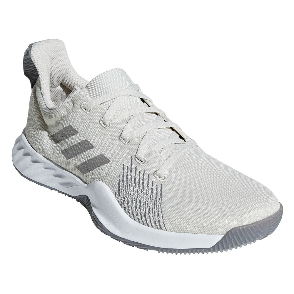 Women's Adidas Solar LT Training Shoes White | MonkeySports.eu