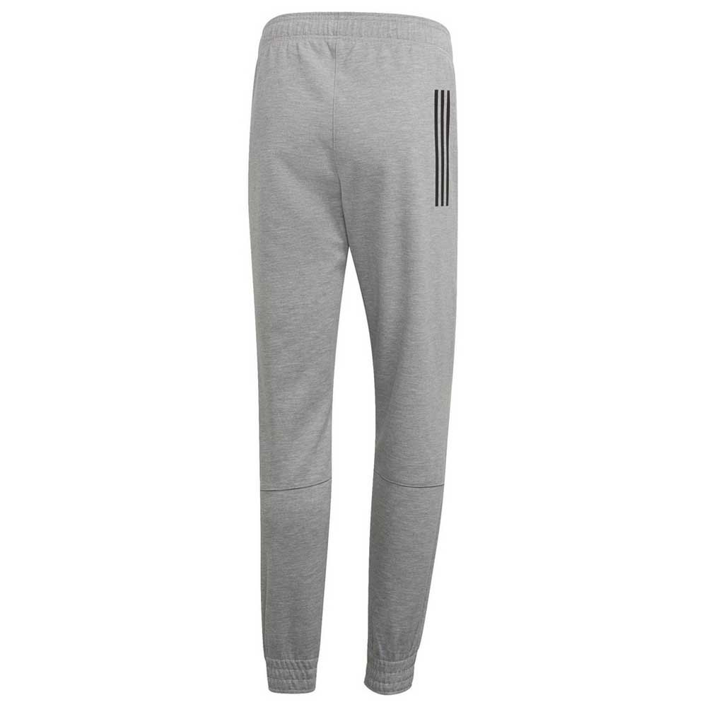 sport-id-pants-regular