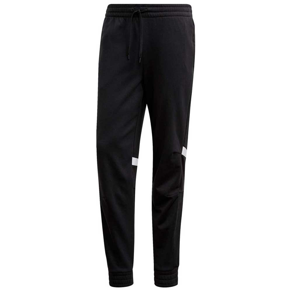 adidas WND Pants Regular