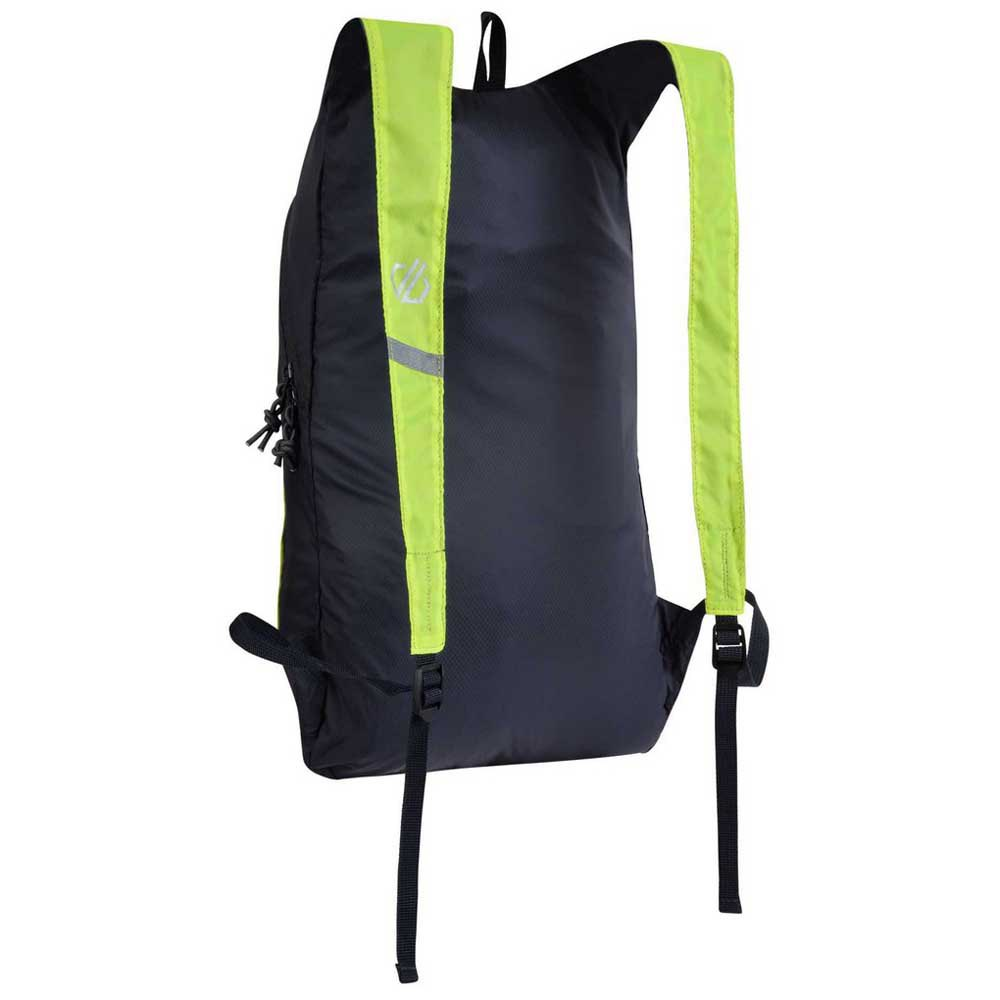 Dare2b Silicon III Packable Rucksack