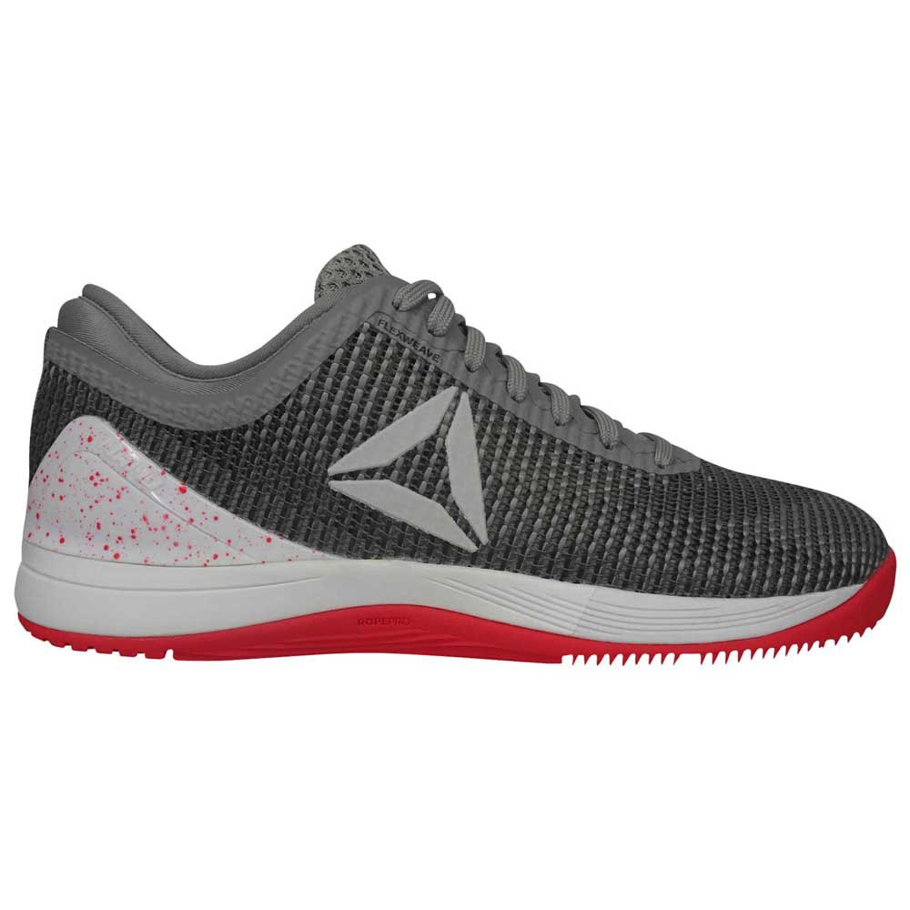 Reebok Men's CrossFit Nano 8.0 Training Shoes