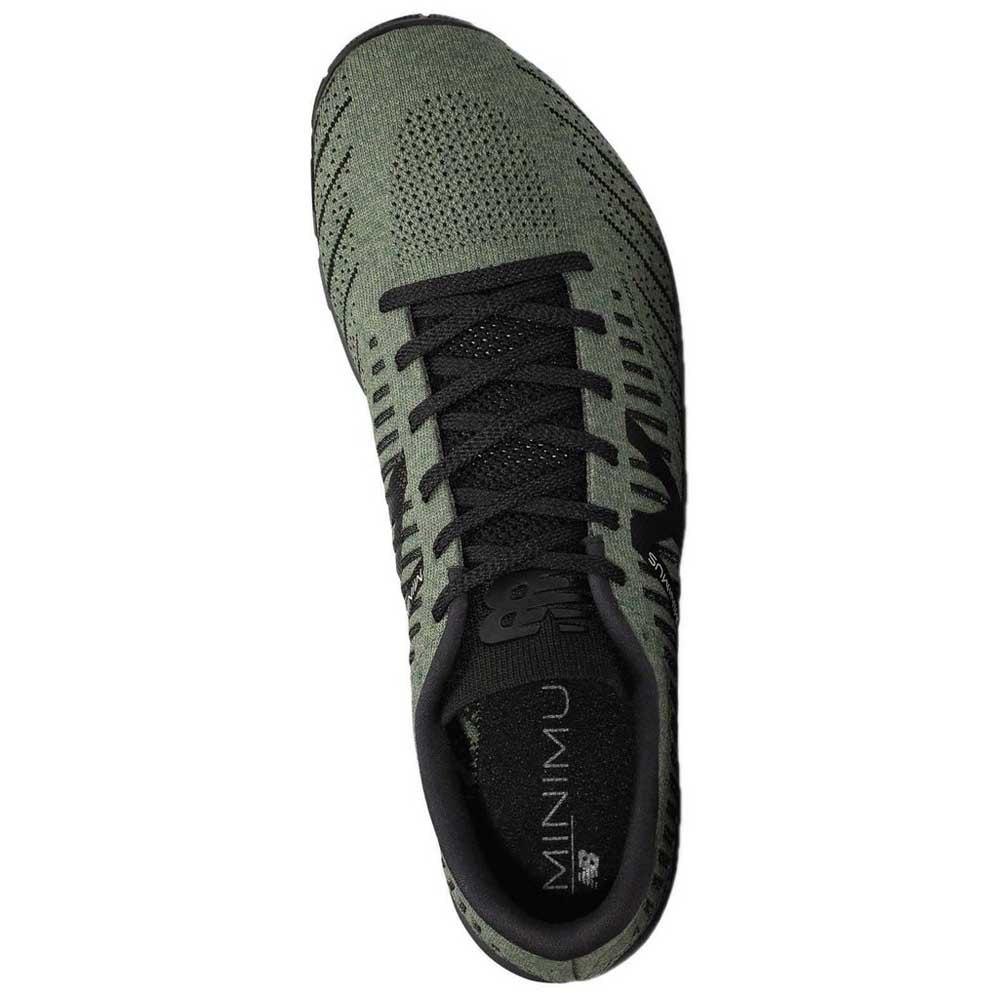 New balance Minimus 20v7 Trainer Green