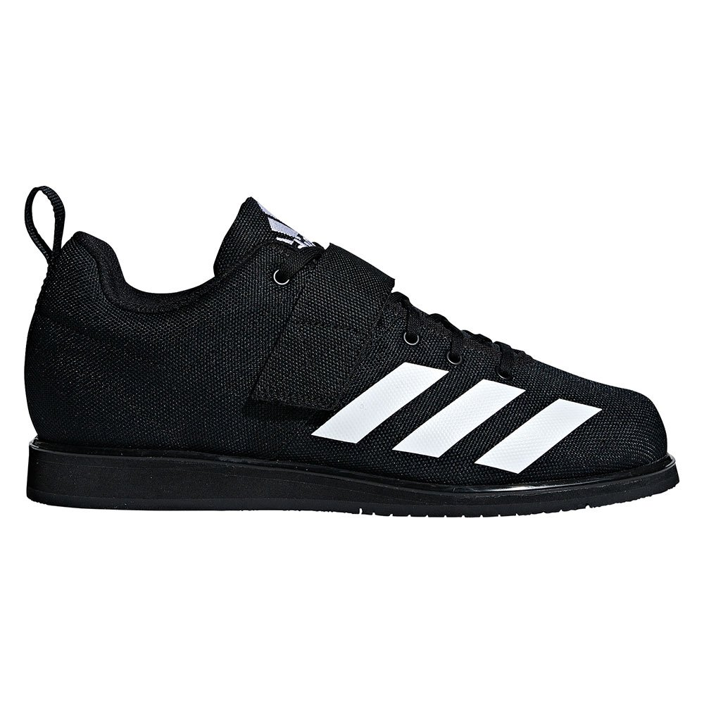 Adidas Powerlift 2.0 (Men's) Best Price | Compare deals at