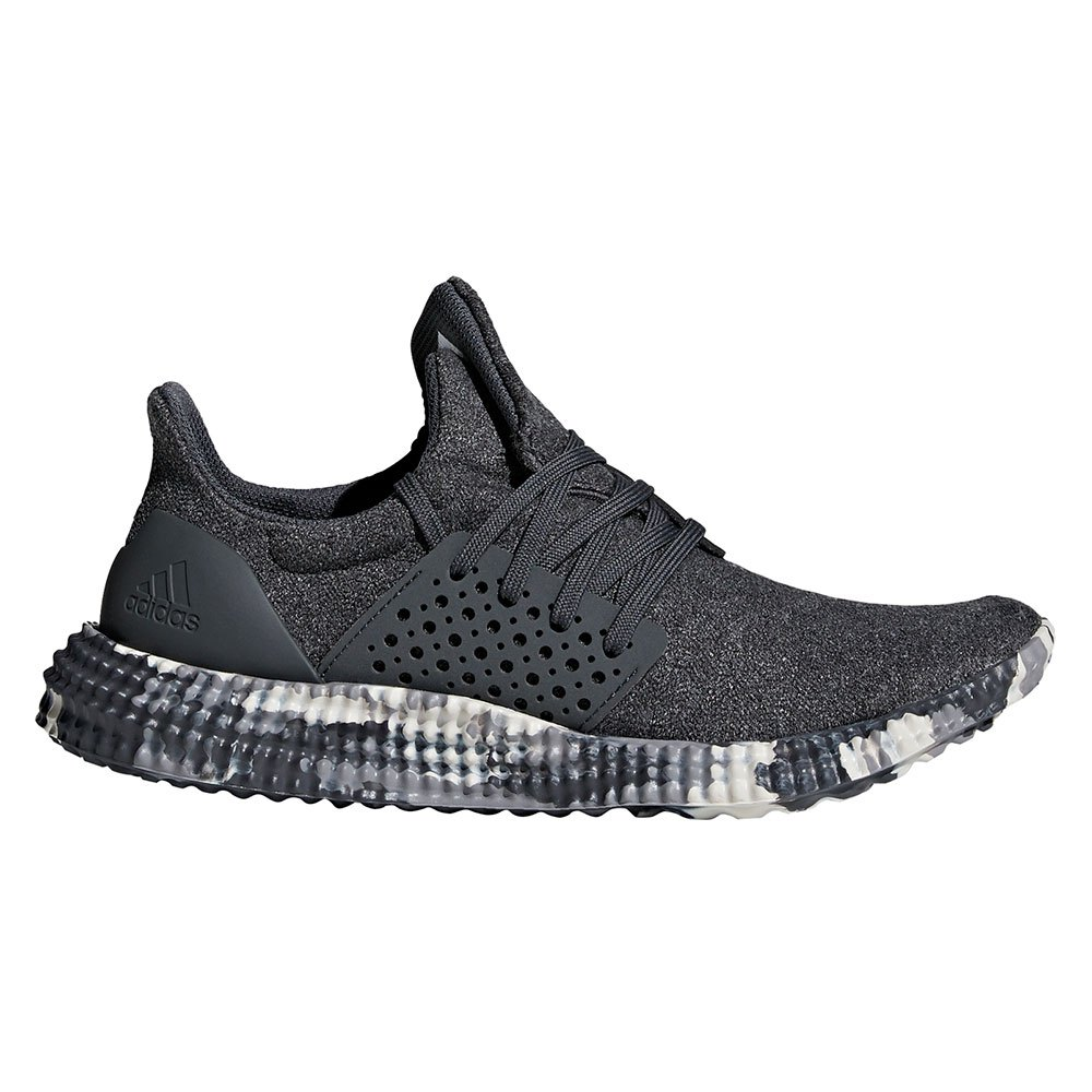 adidas athletics 24/7 tr m zapatillas de gimnasia unisex adulto