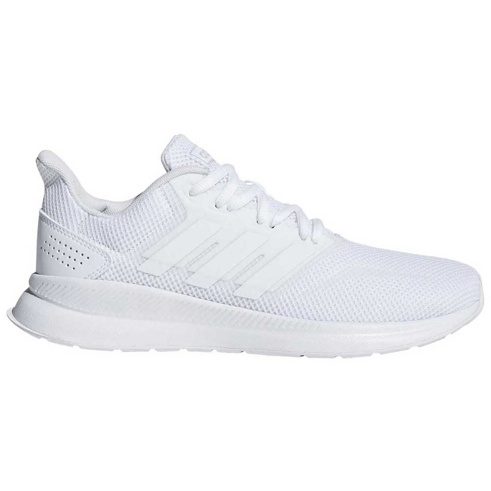 adidas Falcon White buy and offers on