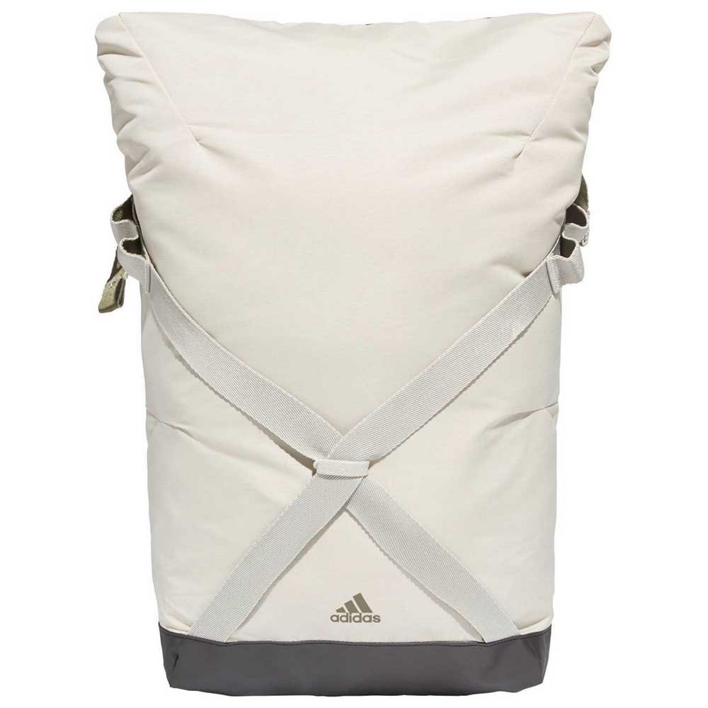 cfe5f639f984 adidas ZNE ID 29.9L White buy and offers on Traininn