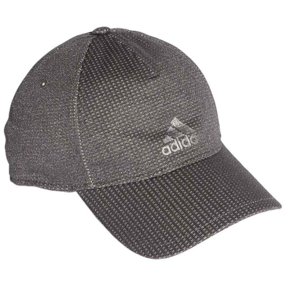 adidas C40 Climachill Grey buy and offers on Traininn 8bdf4ca8f33