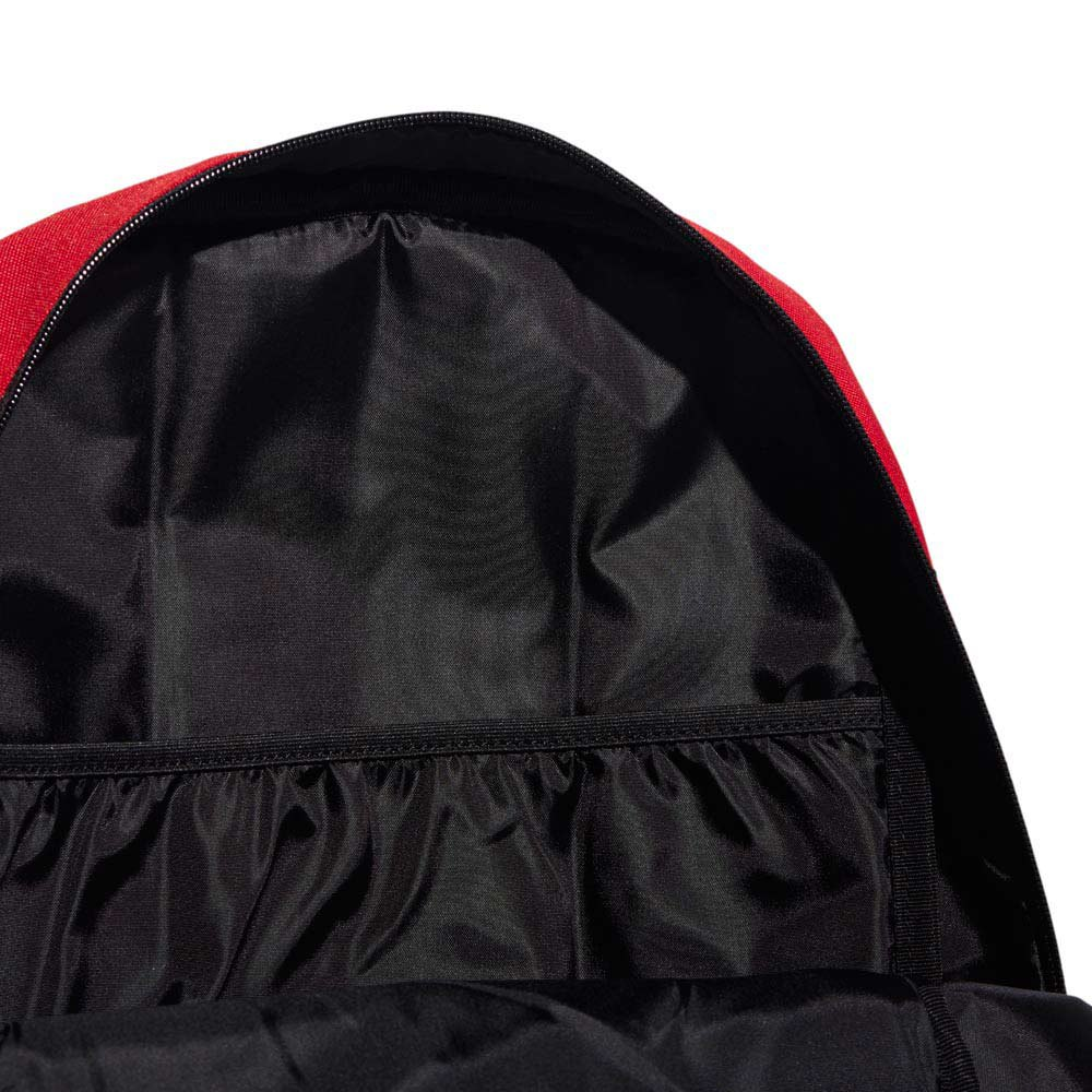4770b098c41a6 adidas Parkhood Badge Of Sport 24.9L Red