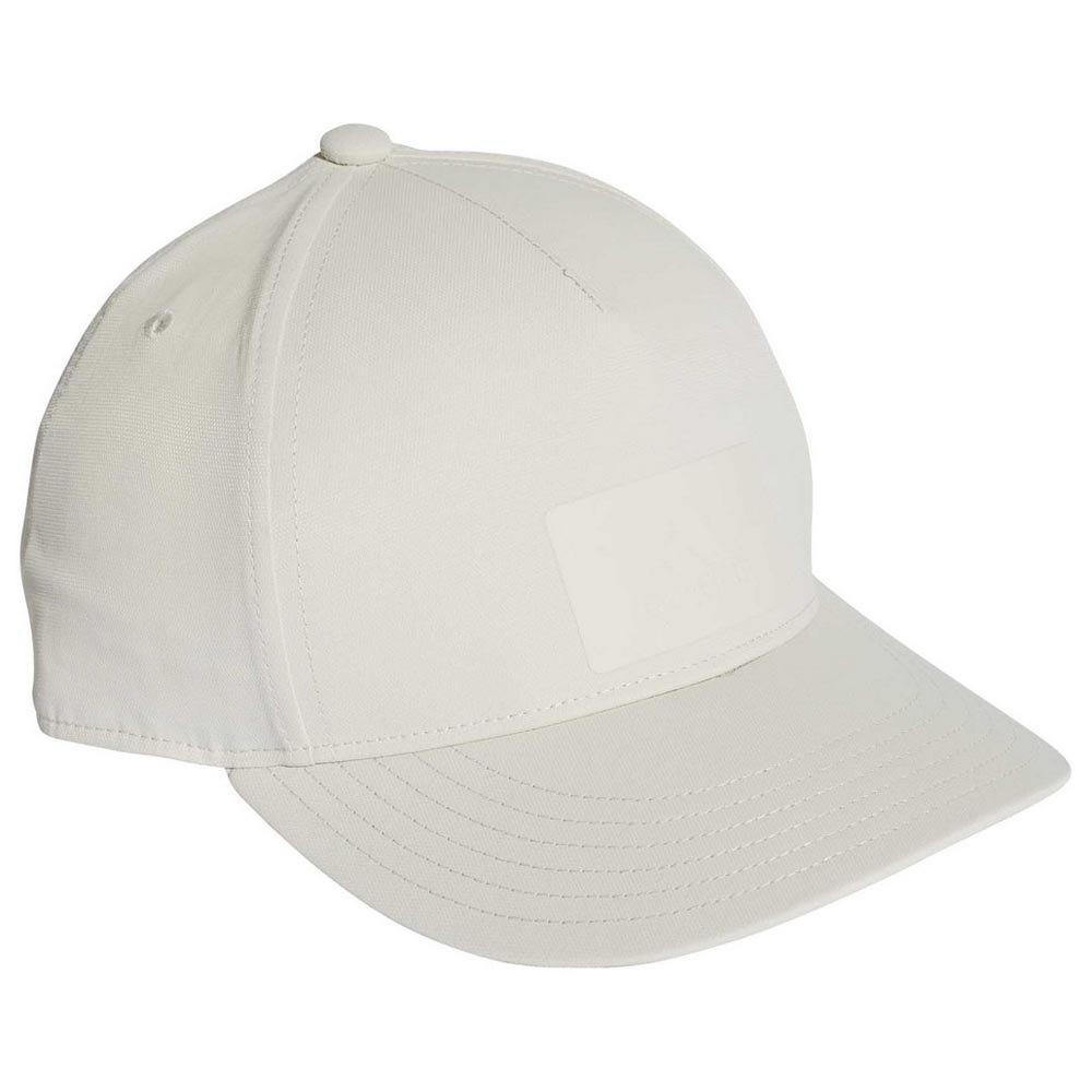 adidas ZNE Logo White buy and offers on Traininn acf1e518346