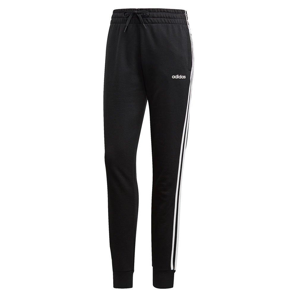 adidas Essentials 3 Stripes Pants Long