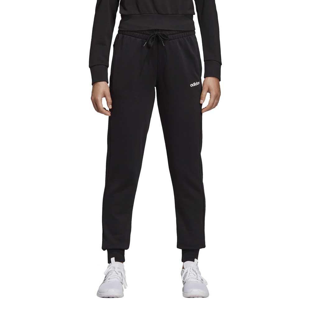 adidas Essentials Solid Pants Long