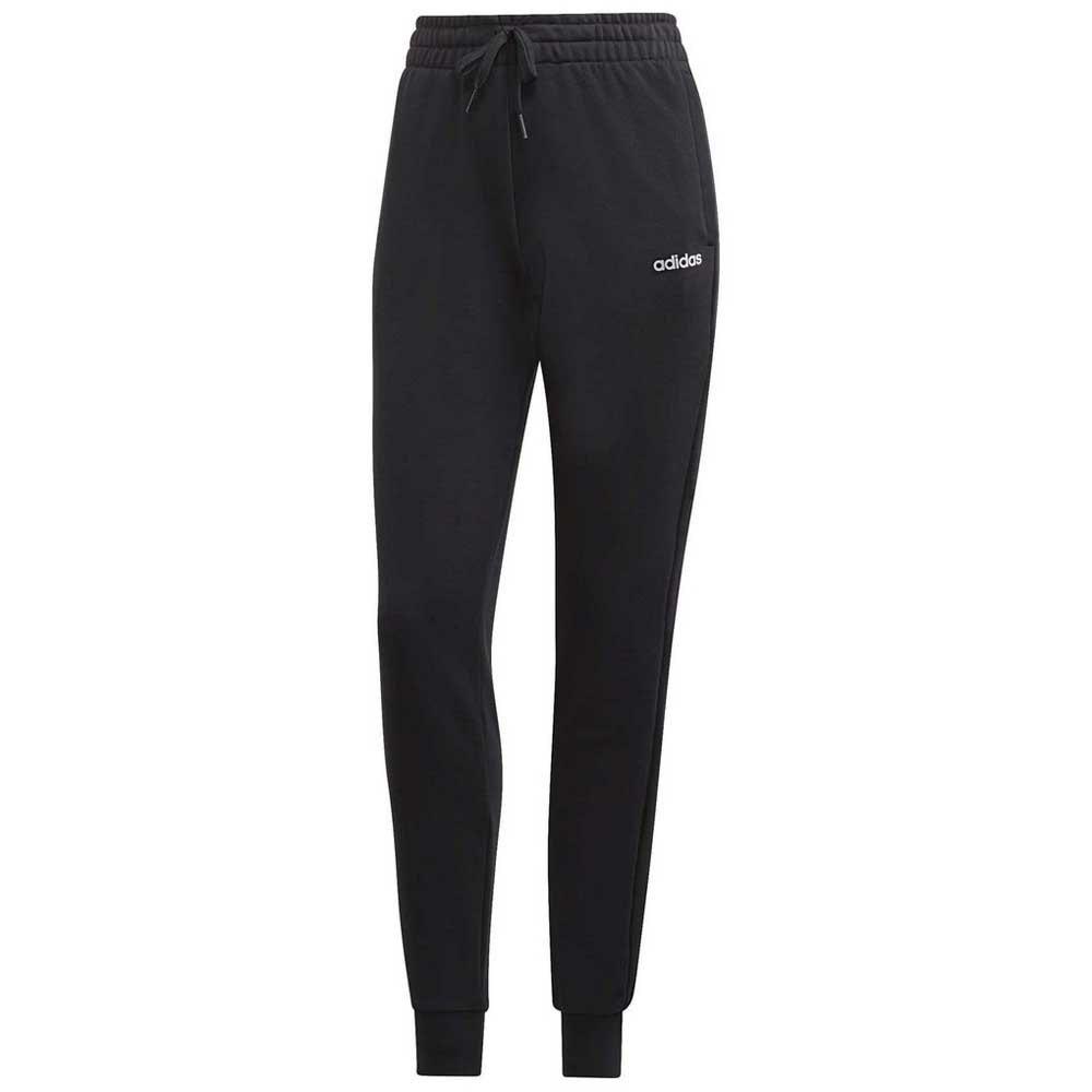 adidas Essentials Solid Pants Short